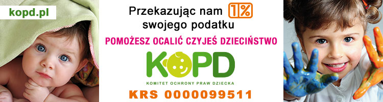 KOPD_1-proc_baner_750x200mm