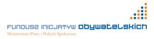 FIO_MPiPS_logo3