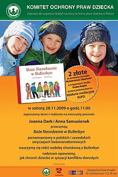 KOPD_ulotka-event_net_ok