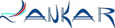 ankar-kopd