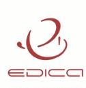 logo_edica