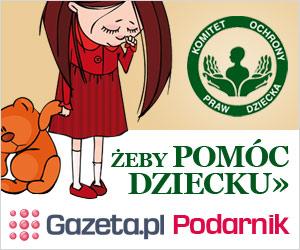 zajawka_300x250