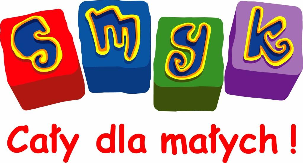 logo SMYK