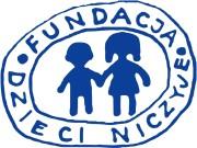 logo_fdn_białe