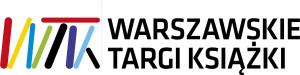 logo WTK