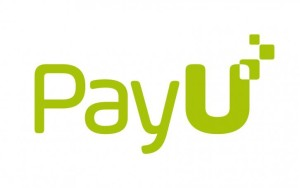 payu_logo_solid_lime_rgb