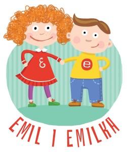 emil i emilka