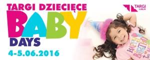 baby_bannery_1000x400_dla partnerow