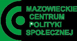 logo MCPS