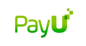 logo-payu