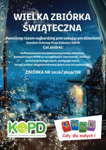 print_A4_zbiorka_na_KOPD_2016_28_XII