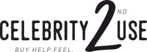 CELEBRITY 2ND USE_LOGO_BLACK
