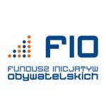 FIO_logo_v1-