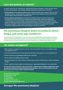 druk_ulotka_a5-2