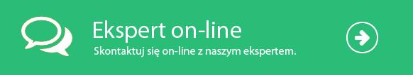 ekspert-on-line