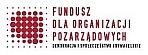 logo_fundusz_dla_organizacji_pozarzdowych