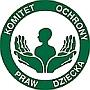 logo_kopd