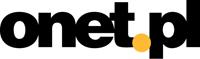 logo_onetpl_kropka