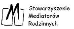 logo_stowarzyszenie_mediatorow