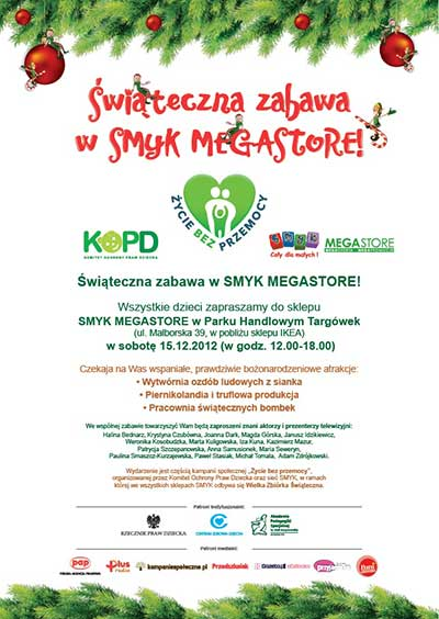 plakat_event