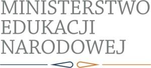 logotyp MEN