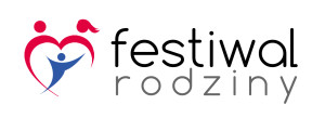 festiwal_rodzinny_logo_2