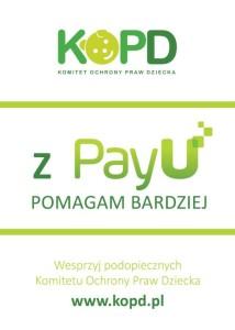kopd-z-payu