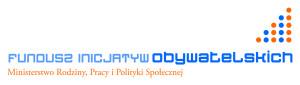2015_logo_FIO_v3