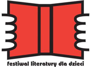 logo_fldd_min