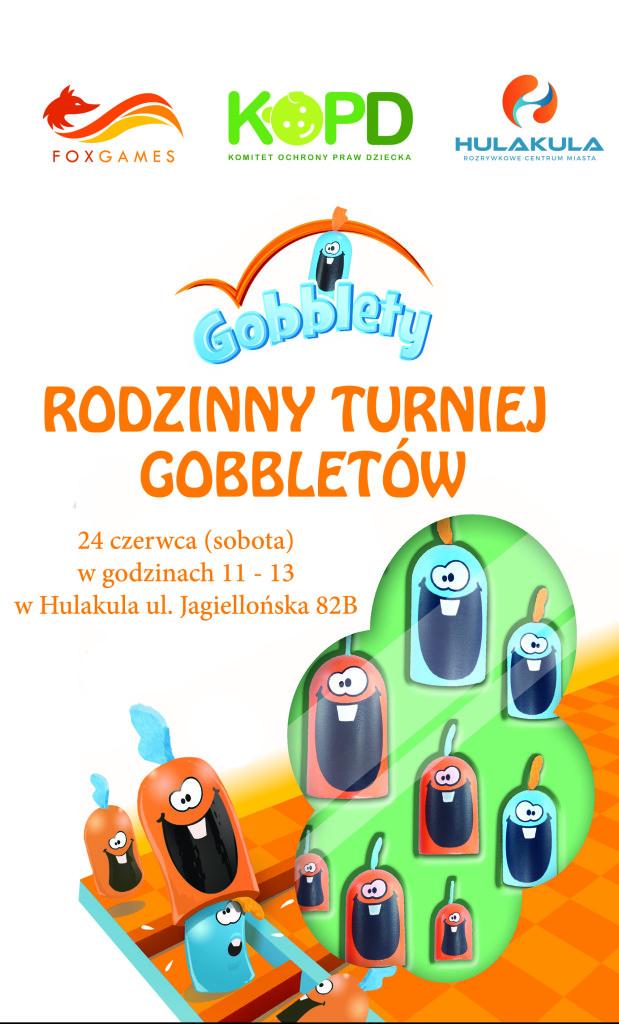 graf turniej gobbletów 3