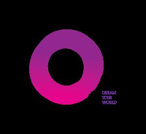 DYW_logo_color_NO_background