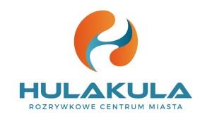 HulaKula