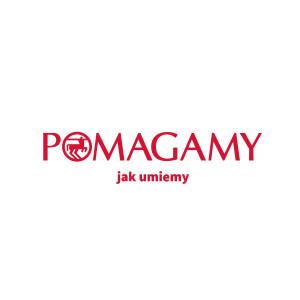 logo_pomagamy_jak_umiemy