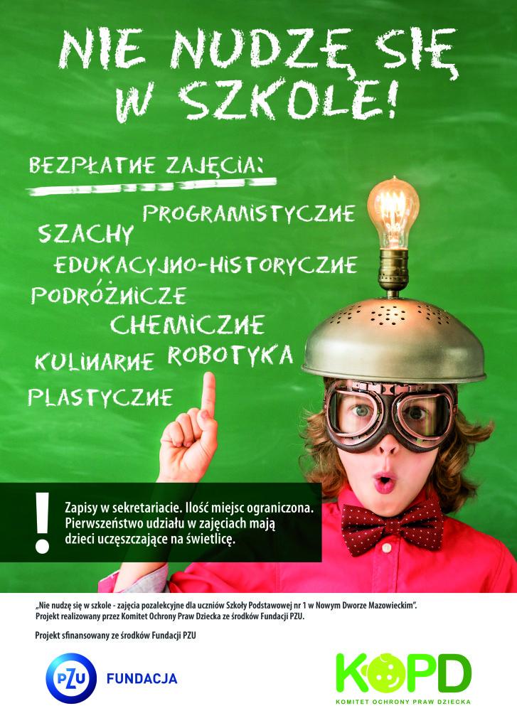 nie_nudze_sie_w_szkole_v2 (1)