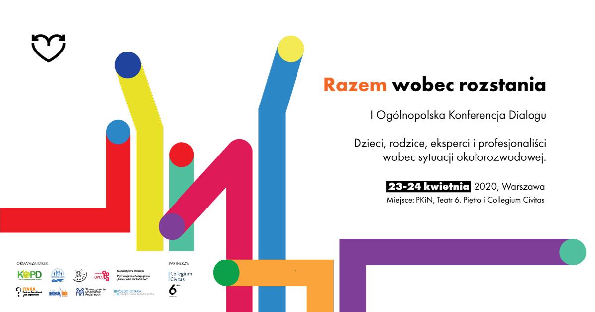 RWR_konferencja_eventim