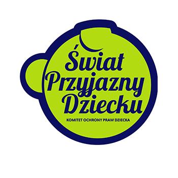 swiat_przyjazny_dziecku_logo_ogolne