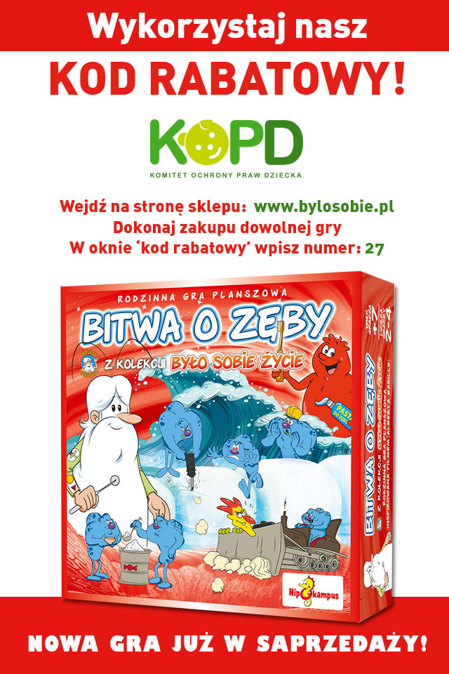 kopd-post-fb