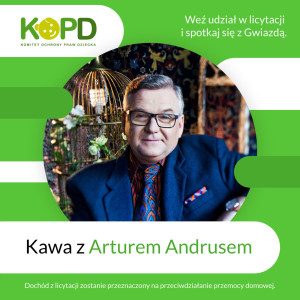 KOPD_-_Artur_Andrus_Easy-Resize.com