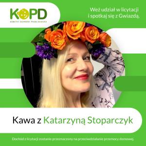 KOPD_-_Katarzyna_Stoparczyk_Easy-Resize.com