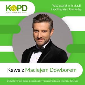 KOPD_-_Mdowbor_1_Easy-Resize.com