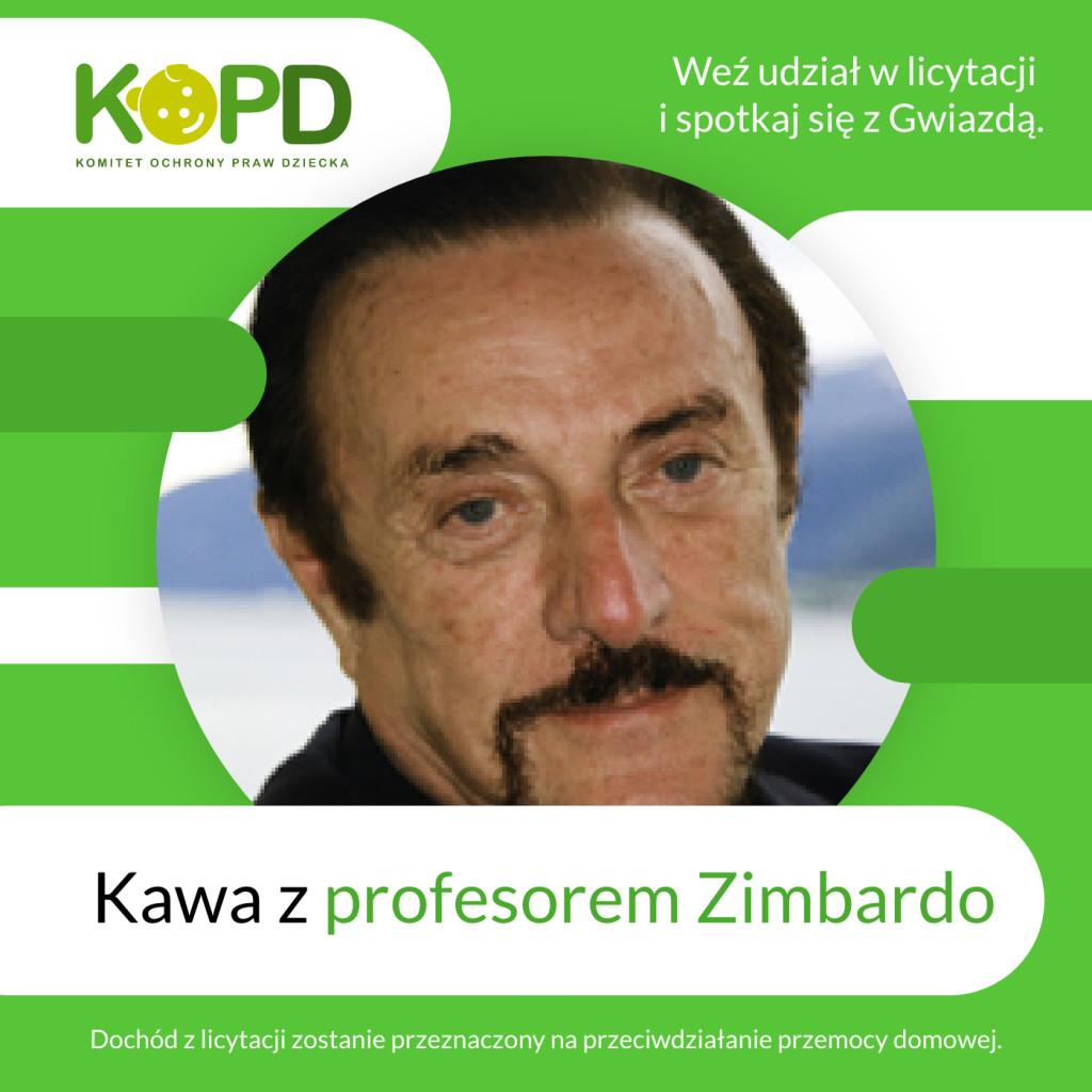 KOPD_-_profesor_Zimbardo