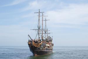 statek (2)