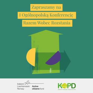 I-Ogolnopolska-Konferencja-Razem-Wobec-Rozstania-post-1